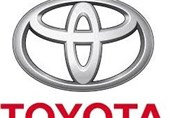 Toyota Recalls 235,000 Cars, SUVs