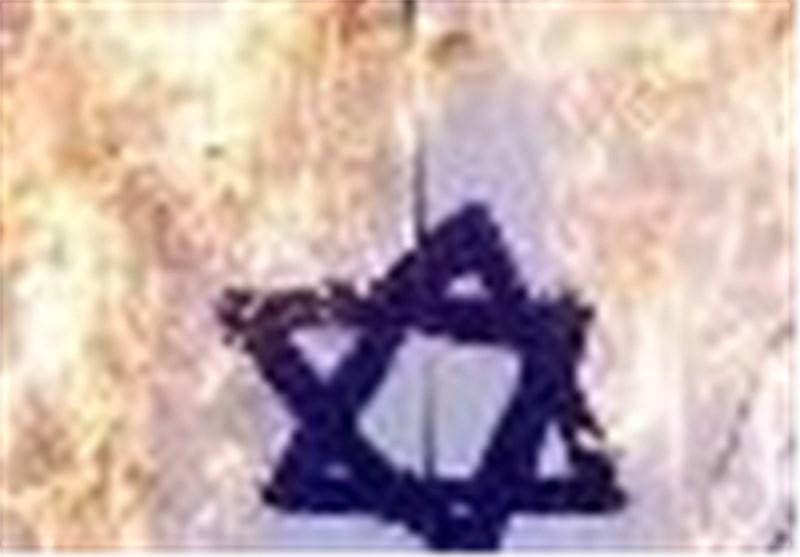 الرئیس الأسبق للموساد یحذر من انهیار «إسرائیل» ویطرح الحل