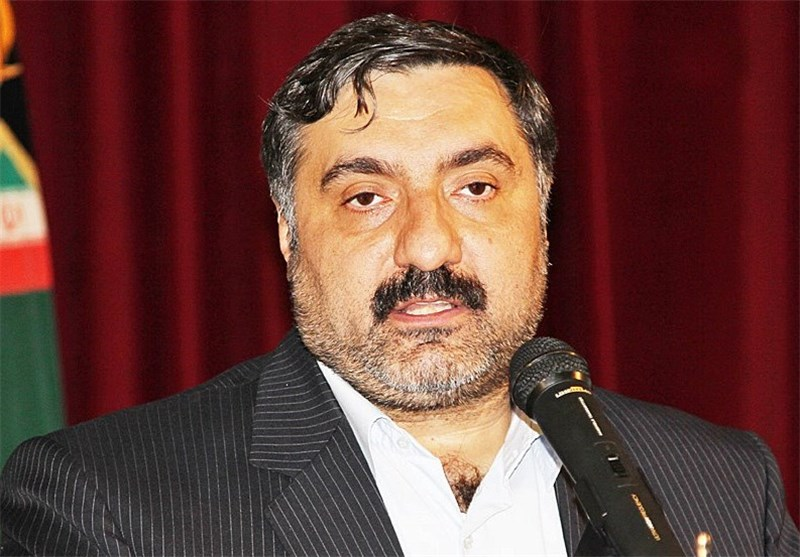 Official: Technical Trainings for Muslim Nations on Iran's Agenda