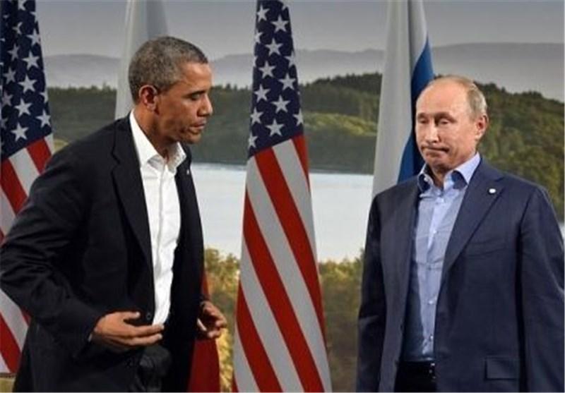آمریکا بانک روسی را به اتهام نقض تحریم ایران جریمه کرد