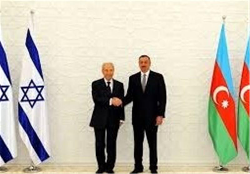 «دیبکا» : «اسرائیل» وجمهوریة أذربیجان توقعان إتفاقا سریا للتعاون المخابراتی ضد إیران !