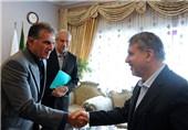 صالحیامیری: کیروش دنبال باج خواهی است و حق دخالت در امور داخلی ایران را ندارد/ فدراسیون فوتبال، مانع ادبیات غیراخلافی او شود