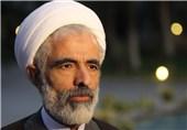 """مجید انصاری: تشکیل حزب """"عبادت"""" است"""