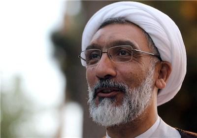 وزیر دادگستری سخنران یادواره شهدای هفتم تیر در یزد است