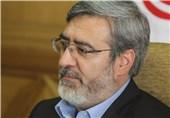 عقب نشینی آمریکا در قبال سوریه، قدرت ایران در منطقه را نشان داد