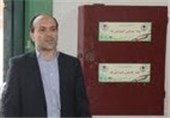 منتخب مردم قائمشهر در مجلس: ضرایب بودجه ای مازندران در 4 سال گذشته رشد نکرده