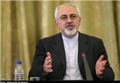 Iran Offers Help with Syria's Chemical Weapons