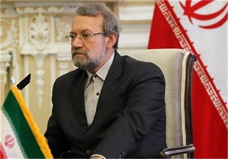 Speaker: Iran, Turkmenistan Share Identical Views on Regional Issues