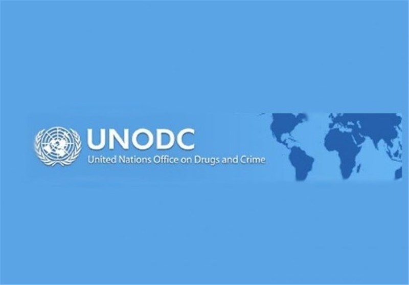 UNODC Country Office in Tehran Gets Director after 5 Months