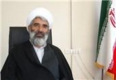 حضور با بصیرت مردم در 9 دی، انقلاب اسلامی را بیمه کرد