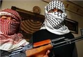 Yemeni Forces Arrest Al-Qaeda Commander in Sana'a