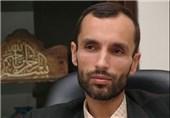 بقایی از نماینده رشت در مجلس شورای اسلامی شکایت کرد