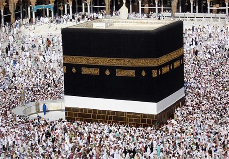 Islam Will Be Largest Religion in World by 2070: Report