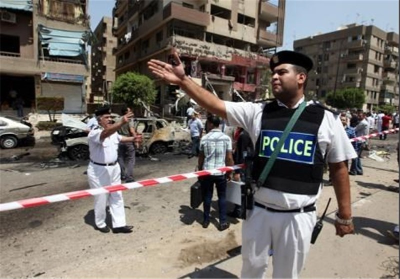 Egypt Extends State of Emergency by 2 Months