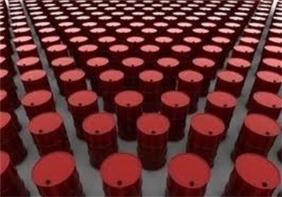 برامیل النفط