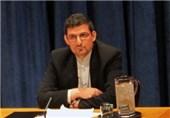 Iran Demands US Explanation over Levinson's Mission