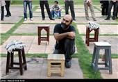 معرفی آثار بخش خیابانی هجدهمین جشنواه تئاتر مقاومت خرمشهر