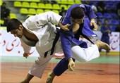 مسابقات جودو یادواره شهدای ورزشکار قم برگزار میشود