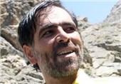 سیستان و بلوچستان؛ محفل دائمی و ثابت جشنواره شعر انقلاب شد