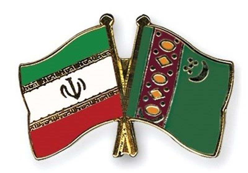 Speaker Calls for Expansion of Iran-Turkmenistan Ties