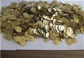 اهواز|دستگیری کلاهبردار میلیاردی سکههای تقلبی در دزفول