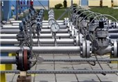 گاز صنعت به منازل مسکونی آمد/جبران صادرات گاز به ترکیه با واردات از ترکمنستان