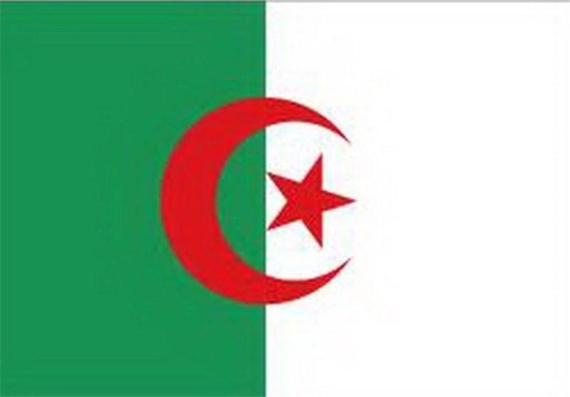 Ex-PM to Run for Algeria Presidency