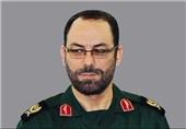 «سردار رجبی» درگذشت همسر فرمانده پیشمرگان مسلمان کُرد را تسلیت گفت