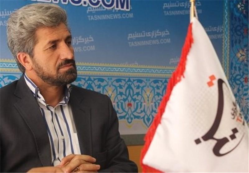 شورای شهر مشهد با تغییر کاربری «کوهستان پارک شادی» مخالف است