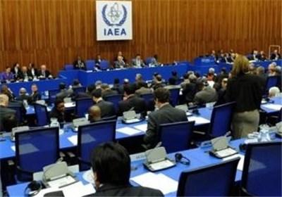 رویترز: غربیها در پی صدور قطعنامه علیه ایران در شورای حکام نیستند
