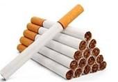 سیگارهای وارداتی شناسنامه دار میشوند