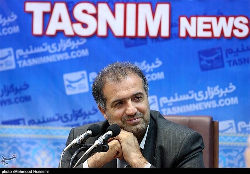 ثبت رکورد حضور هیئتهای مجالس کشورهای اسلامی در تهران