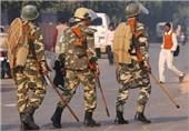 الهند..مقتل قیادی فی الحزب الحاکم إثر هجوم مسلح