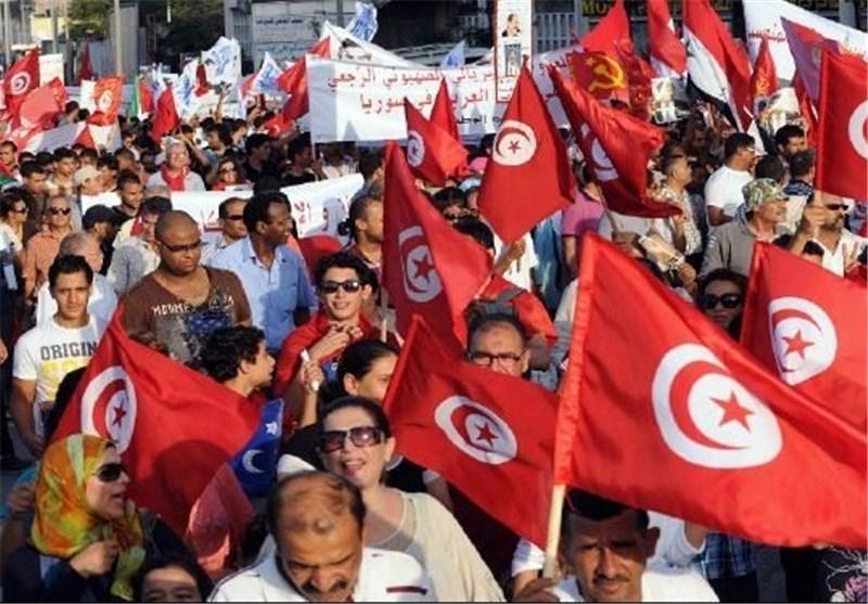 Tunisian Gov't, Opposition to Start Talks Saturday