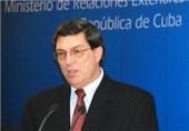 کوبا هرگونه حضور نظامی در ونزوئلا را رد کرد