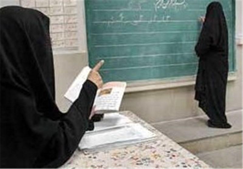 وضعیت سوادآموزی برازنده کشور نیست