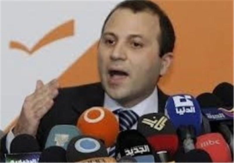 """اتصالات دبلوماسیة تنهال على الخارجیة اللبنانیة """"للتهدئة"""""""