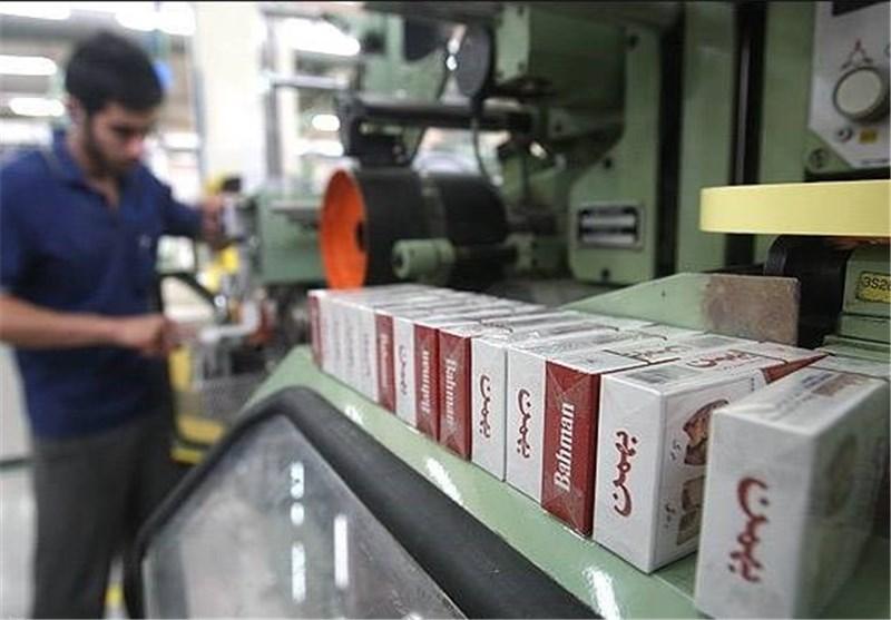 «قاچاقچیان» برنده بازار سیگار ایران/ کارخانجات تولیدی در خطر تعطیلی؛ کارگران در معرض بیکاری