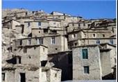طرح آمارگیری از مسکن روستایی در استان سمنان اجرایی میشود