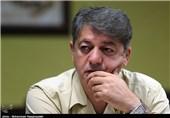 چشم مردم از صنایع دستی ایرانی اشباع شده است/خطدهنده به تولیدات نداریم