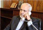 Iran Reminds Yemen of Responsibility for Release of Kidnapped Diplomat