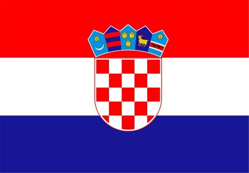 مواضع جمهوری اسلامی ایران درباره تروریسم برای کرواسی بسیار مهم است
