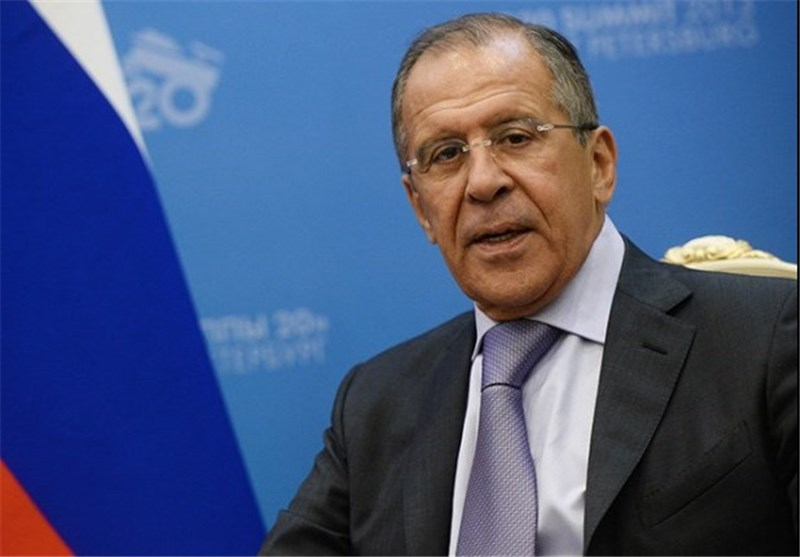 Russia Says Only Winners, No Losers in Iran N. Deal