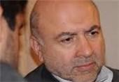 عضو مجمع نمایندگان مازندران: بیانیه راهبردی رهبری نقش جوانان انقلابی را در سازندگی ایران مضاعف کرد