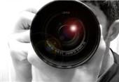 اختتامیه سومین جشنواره دوسالانه عکس بسیج چهارمحال و بختیاری برگزار شد/////////انتشار