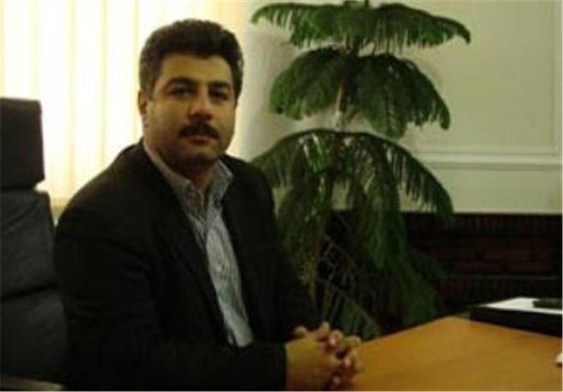 تائید حکم شهردار بجنورد توسط وزارت کشور/ دژهوت شهردار بجنورد شد