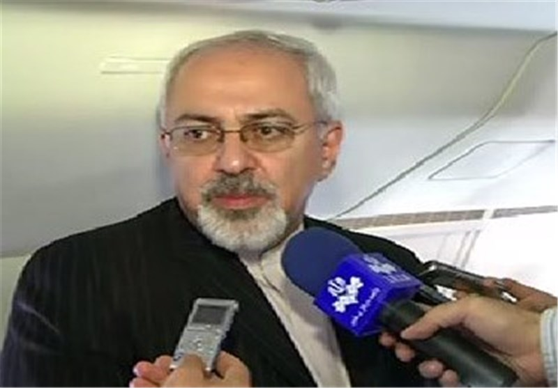 FM: Iran to Enter Serious Talks with G5+1