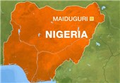 Kidnapped Nigerian Girls Recount Escape