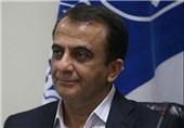 آغاز پیشفروش محصولات ایران خودرو از هفته آینده