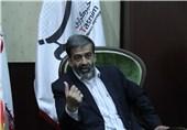 رئیس شبکه ایرانکالا: برای تکریم تولیدکنندگان ایرانی باید شبکههای سراسری تلویزیون به میدان بیایند